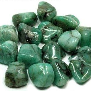 Smaragds